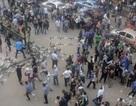 Tổng thống Ai Cập xuống thang trong cuộc đối đầu với ngành tư pháp