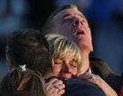 Xả súng kinh hoàng tại trường tiểu học Mỹ, ít nhất 27 người chết