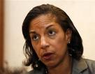 Chức ngoại trưởng Mỹ: Bà Rice rút lui, để ngỏ cánh cửa cho ông Kerry