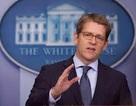 Mỹ chỉ trích gay gắt đe dọa hủy lệnh ngừng bắn của Triều Tiên