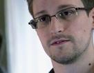 Snowden nắm giữ bao nhiêu tài liệu mật?