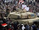 Nhiều nước sơ tán công dân khỏi Ai Cập