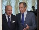 """Nga, Syria """"phản pháo"""" phúc trình điều tra của Liên hợp quốc"""