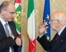 Thủ tướng Italia vượt qua cuộc bỏ phiếu tín nhiệm