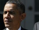 Tổng thống Obama cắt ngắn thêm chuyến thăm Đông Nam Á