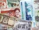 Iran nhận được một phần tài sản bị đóng băng