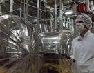 Iran sẽ không đóng cửa các cơ sở hạt nhân