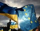 Ukraine trong cuộc đối đầu Đông - Tây