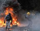 """Ukraine: """"Cái sảy nảy cái ung"""""""