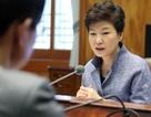 Hàn Quốc họp an ninh bất thường sau vụ nã pháo của Triều Tiên
