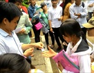 Trường ĐH Kinh tế Quốc dân công bố điểm trúng tuyển tạm thời