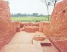 Nhiều phát hiện khảo cổ học quan trọng tại các khu di sản Việt Nam
