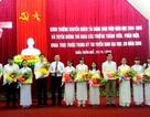 Khen thưởng Thủ khoa và sinh viên tài năng của ĐH Huế