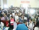 40 trường ĐH, CĐ Hoa Kỳ cùng triển lãm du học tại Huế