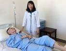 Bệnh nhân tai biến mạch máu não nguy kịch vì bị hóc xương cá