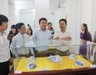 Triển lãm hình ảnh, cổ vật hiếm hoi còn lại thời chúa Nguyễn