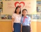 Nữ sinh lớp 6 nhặt được tiền giữa đường, nhờ trường tìm trả lại