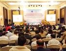 Giới thiệu nhiều thành tựu phẫu thuật nội soi và ngoại khoa của Việt Nam