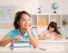 Nên bắt đầu học IELTS từ khi nào?