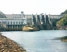 Truy tìm người tung tin đập thủy điện rò rỉ khiến cả phường hoang mang