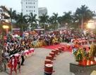 Khai hội Văn hóa thể thao du lịch Huế Xuân 2016
