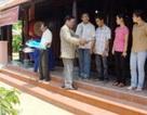 Khuyến học ở Phú Lễ - làng văn hóa xưa của Huế