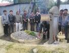 Tết Nguyên Tiêu viếng mộ thi nhân cố đô Huế