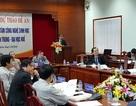 Lập đề án xây dựng Trung tâm Công nghệ Sinh học Quốc gia miền Trung tại Huế