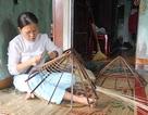 Người vợ cựu binh Gạc Ma tần tảo nuôi 4 con ăn học thành người