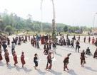 Biên soạn thành công từ điển đối dịch đa ngữ Việt - Pa cô - Ta ôi