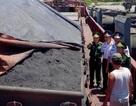 Bắt chiếc tàu chở hơn 3.500 tấn than không rõ nguồn gốc