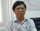 """Giám đốc Sở GD-ĐT Thừa Thiên Huế: """"Clip chế giễu thi đã quá trớn, quá mức"""""""