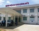 Thừa Thiên Huế: Bệnh viện nhận trách nhiệm vụ trẻ sơ sinh tử vong