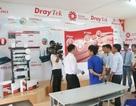 Ra mắt phòng LAB hiện đại về công nghệ thông tin cho sinh viên tại Huế