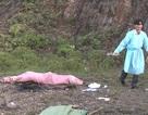 Điều tra nghi án một phụ nữ tẩm xăng tự thiêu