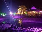 Đại Nội Huế sẽ mở cửa về đêm đón khách mùa hè 2017