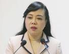 Bộ trưởng Y tế: Chú ý hướng du lịch khám chữa bệnh tại bệnh viện Trung ương Huế