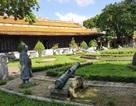 Miễn phí tham quan Bảo tàng Cổ vật Cung đình Huế trong 1 tháng