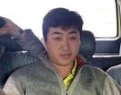 Tên cướp ngân hàng trong 17 giây bị bắt tại Đà Nẵng, khi đang dự khai trương