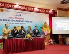 Thừa Thiên Huế ra mắt Cổng dịch vụ công hiện đại trên mạng