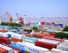 Việt Nam bất ngờ xuất siêu 350 triệu USD trong tháng 8