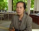 """Gia nhập AEC: Lo Việt Nam bị """"chảy máu"""" chất xám mạnh hơn!"""