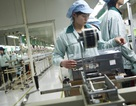 Hai tháng đầu năm, Việt Nam xuất siêu trở lại gần 1 tỷ USD