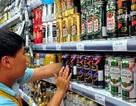 """Lo giá tăng sốc, doanh nghiệp bia rượu """"xin"""" lùi thời gian tính thuế mới"""