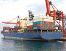 Việt Nam xuất siêu 680 triệu USD trong 2 tháng đầu năm