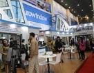 Góc nhìn về thương hiệu Việt qua cánh cửa Eurowindow