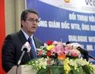 Việt Nam là bài học thành công trong tận dụng cơ hội của WTO