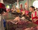 Cá chết, lợn ồ ạt xuất biên khiến giá các loại thịt tăng mạnh