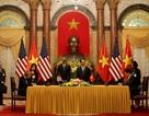 """Đầu tư của Mỹ vào Việt Nam sẽ """"sang trang"""" khi TPP được thực hiện!"""