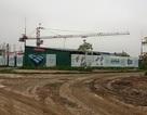 Cienco 5 cách chức Tổng Giám đốc, kiến nghị dừng chuyển giao dự án Thanh Hà